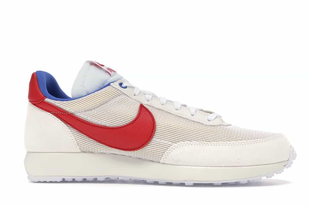 Strangest Nike Collaborations and Shoes – Weird Nike Shoes