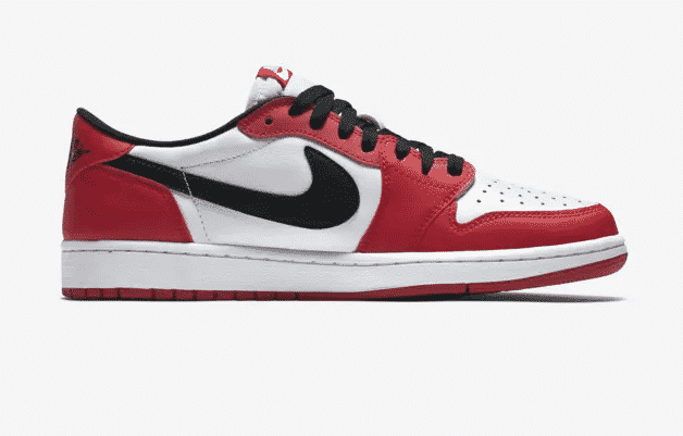 "Nike SB Dunk Low ""Chicago"""