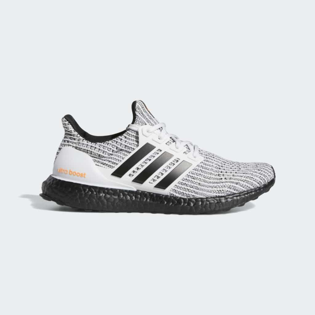 Adidas New Year's Day 2021 Releases